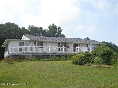 116 Shickshinny Lake Rd Shickshinny, PA MLS# 14-3324
