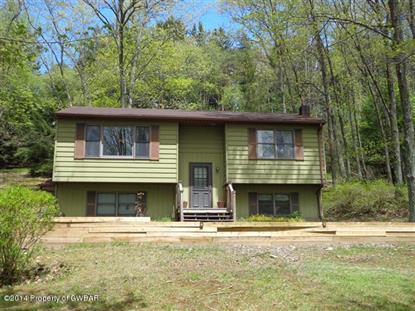 917 State Route 239  Shickshinny, PA MLS# 14-356