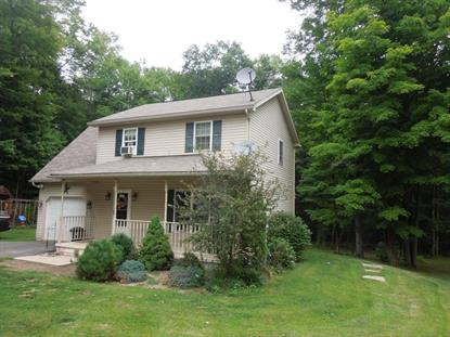 67 Main Road  Shickshinny, PA MLS# 14-3674