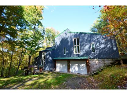 586 Sunshine Rd Shickshinny, PA MLS# 14-4435