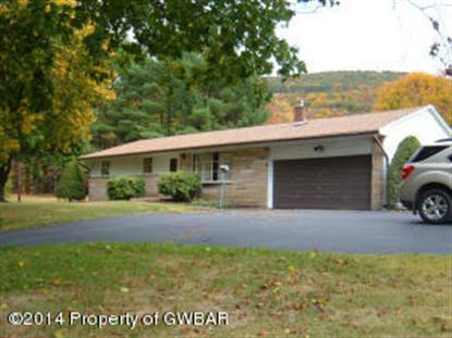 222 S.R. 239  Shickshinny, PA MLS# 14-4551