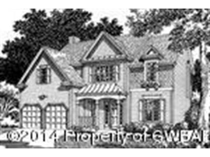 Lot 11 Braemar Terrace Tunkhannock, PA MLS# 14-853