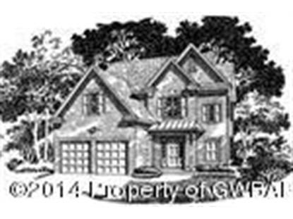 Lot 22 BRAEMAR TER Tunkhannock, PA MLS# 14-856