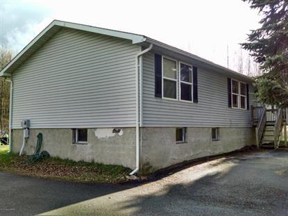 1370 MOUNT COBB RD Lake Ariel, PA MLS# 15-3236