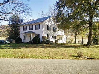 Real Estate for Sale, ListingId: 36054202, Catawissa,PA17820