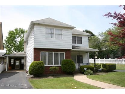 965 exeter ave exeter pa 18643 sold or