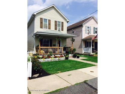 exeter pa homes for sale