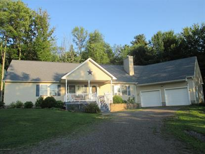 490 BROADWAY RD Shickshinny, PA MLS# 16-4259
