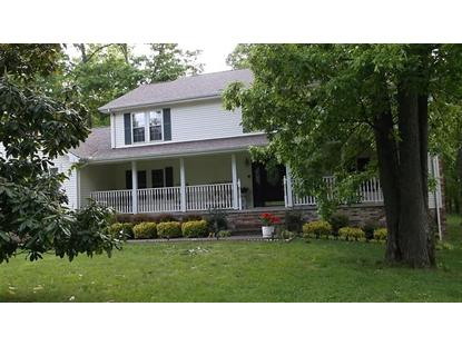 295 Brown Rd London, KY MLS# 100824