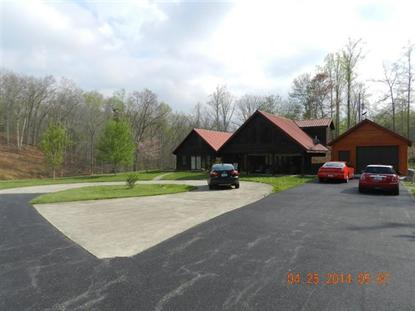 7235 Highway 25 North  East Bernstadt, KY MLS# 102517