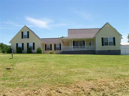 40 Norwood Drive  East Bernstadt, KY MLS# 102574