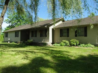 1025 East 1376 Hwy East Bernstadt, KY MLS# 102639
