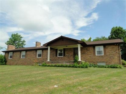 480 School St East Bernstadt, KY MLS# 102746