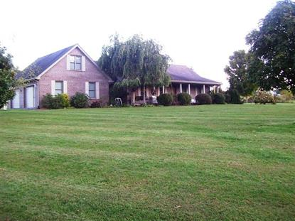 3988 490 Hwy East Bernstadt, KY MLS# 103084