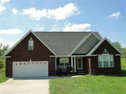 66 Birch Creek Ln East Bernstadt, KY MLS# 103192