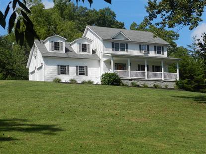 Real Estate for Sale, ListingId: 35352285, Brodhead,KY40409