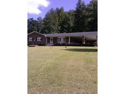 Real Estate for Sale, ListingId: 35551970, Brodhead,KY40409