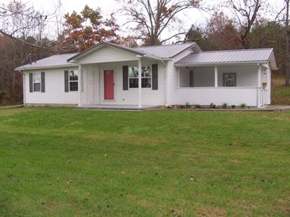 356 HIGHWAY 30 EAST  Tyner, KY MLS# 53908