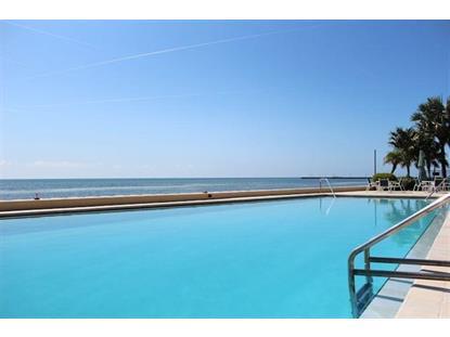 1616 Atlantic Boulevard Key West, FL MLS# 119391