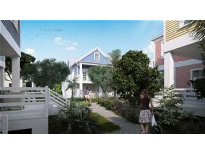 609 Virginia Street Key West, FL MLS# 119489