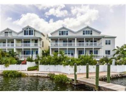 719 Eisenhower Drive Key West, FL MLS# 119586