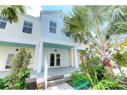 1023 Simonton Street Key West, FL MLS# 120159