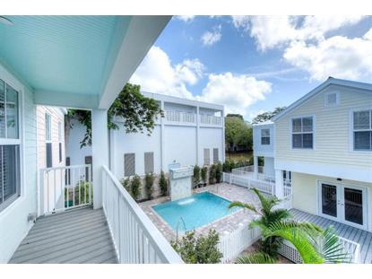 1019 Simonton Street Key West, FL MLS# 120164