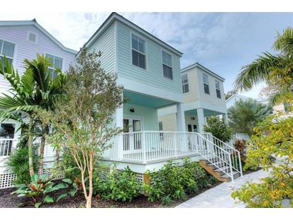 609 Virginia Street Key West, FL MLS# 120172