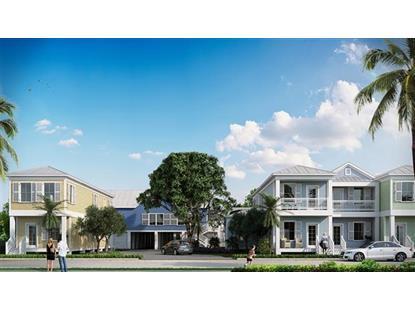 619 Virginia Street Key West, FL MLS# 120337