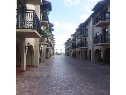 1616 ATLANTIC Boulevard Key West, FL MLS# 120463