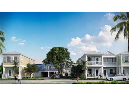 1019 Simonton Street Key West, FL MLS# 120809