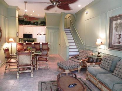 101 Front Street Key West, FL MLS# 121441