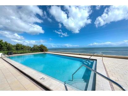 1616 Atlantic Boulevard Key West, FL MLS# 122317