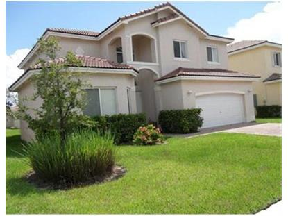 1940 SE 21st Court Homestead, FL MLS# 123251