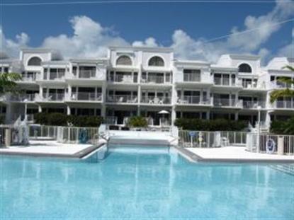799 W Ocean  Key Colony Beach, FL MLS# 557073