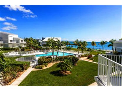 799 W Ocean Drive Key Colony Beach, FL MLS# 562493