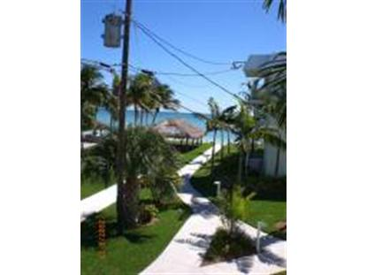 1101 W OCEAN DR Drive Key Colony Beach, FL MLS# 562837