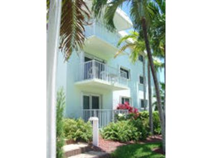 1101 W OCEAN DR Drive Key Colony Beach, FL MLS# 563245