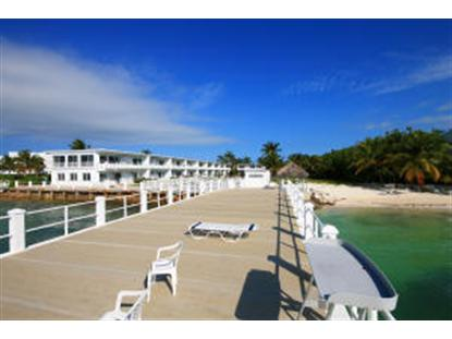 721 W OCEAN Drive Key Colony Beach, FL MLS# 563828