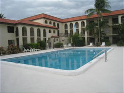 1001 W Ocean Drive Key Colony Beach, FL MLS# 564056
