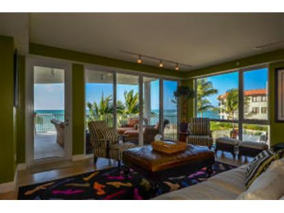 901 W Ocean Drive Key Colony Beach, FL MLS# 564177