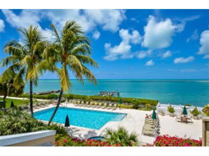 1133 W OCEAN Drive Key Colony Beach, FL MLS# 564404