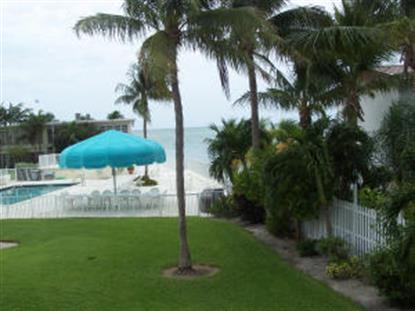 581 OCEAN Drive Key Colony Beach, FL MLS# 564696