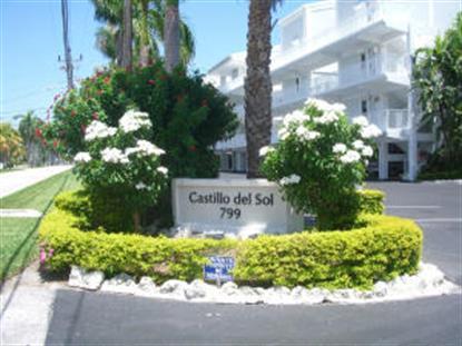 799 W. OCEAN Drive Key Colony Beach, FL MLS# 564885