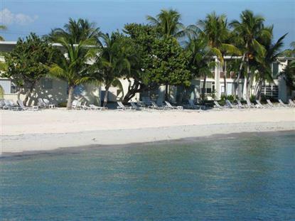 501 E OCEAN Drive Key Colony Beach, FL MLS# 564990