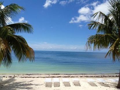501 E OCEAN Drive Key Colony Beach, FL MLS# 565086