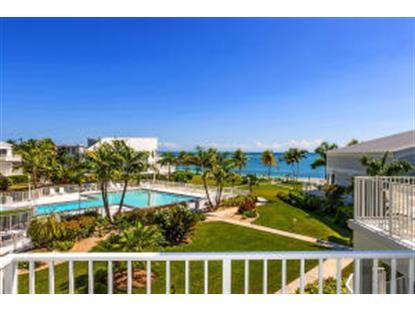 799 W OCEAN Drive Key Colony Beach, FL MLS# 565291