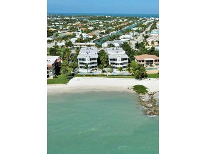 901 W. OCEAN Drive Key Colony Beach, FL MLS# 565309