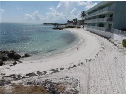 201 E OCEAN Drive Key Colony Beach, FL MLS# 565422