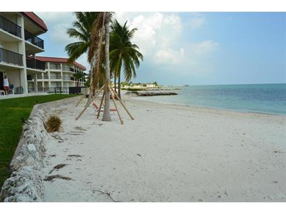 1001 w Ocean Drive Key Colony Beach, FL MLS# 565995